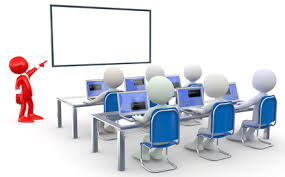 syscaresolutions trainings, computer training in chennai, hardware & networking, tally training in chennai